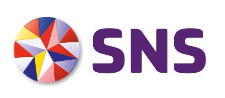 SNS Bank Schagen